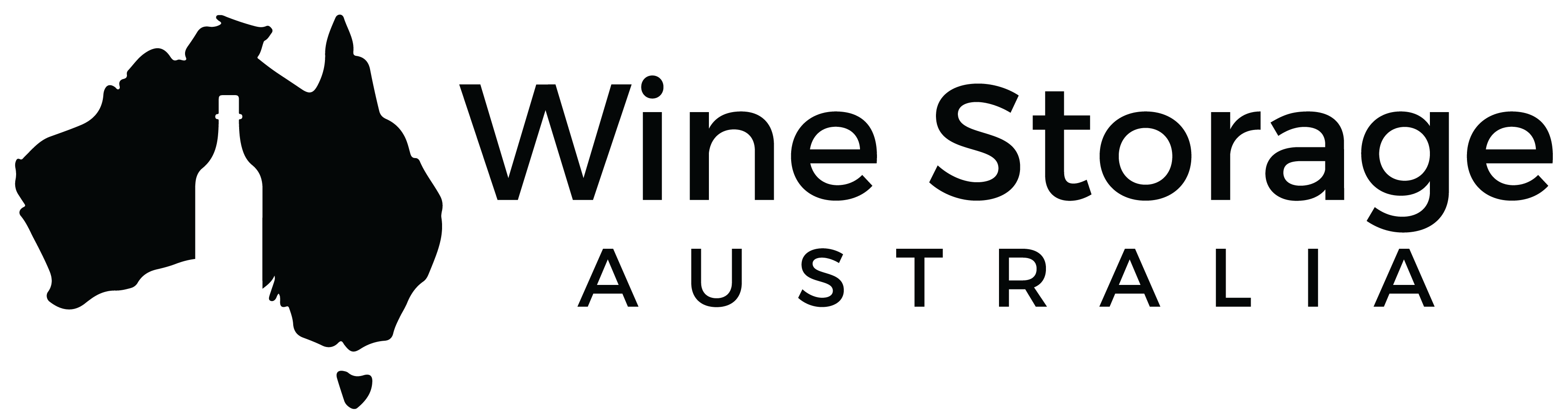 Wine Storage Adelaide