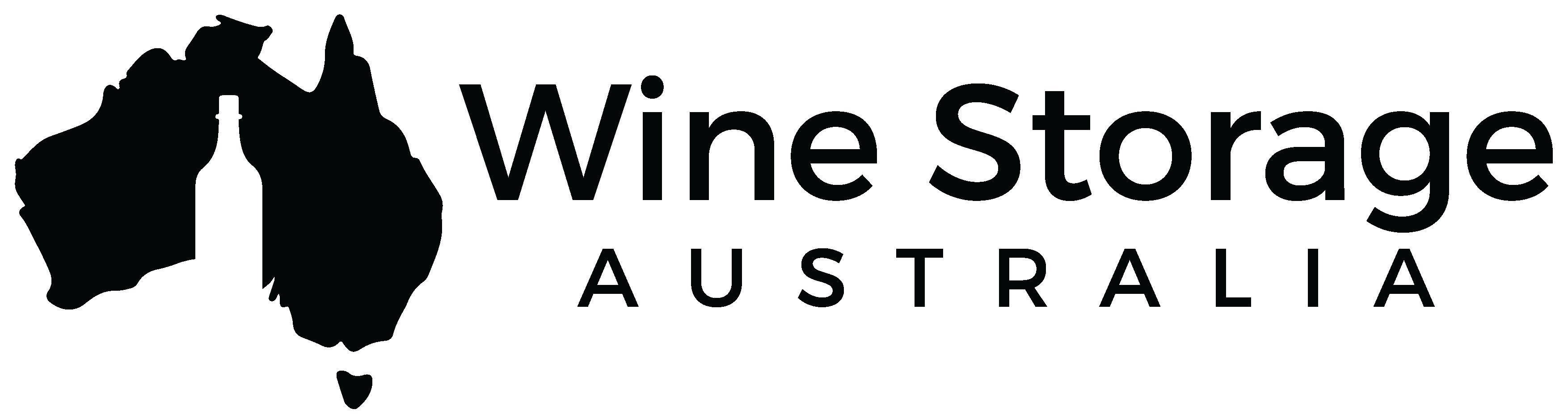 Wine Storage Adelaide